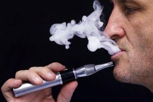 Cigarette électronique : le marché arrive à maturité