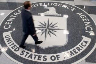 La CIA tente de briser la sécurité des iPhones depuis 10 ans