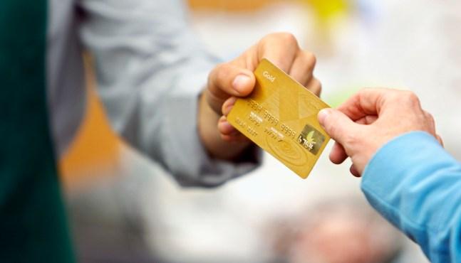 La fraude à la carte bancaire diminue en France, une première depuis 11 ans