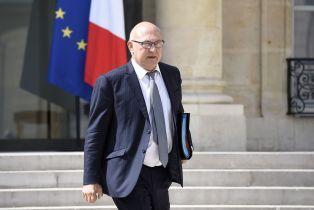 France : un budget de 600 millions alloué à la sécurité en 2016