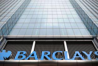 Secret bancaire en Suisse: happy end pour la Lex Americana ?