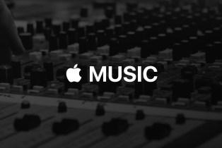 Apple Music est un succès (pour l'instant)