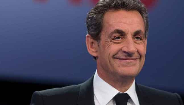 « Des paroles et des actes » : Sarkozy fait jeu égal avec Juppé