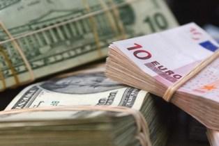 Devises : l'euro reprend de la vigueur face au dollar