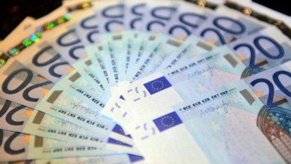 economie-revenuuniversel-billetseuro