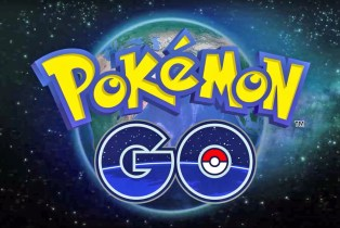 Pokemon Go ouvre la voie aux smart cities