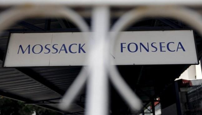 Panama Papers : l'Etat danois en passe d'acheter des données sur ses fraudeurs