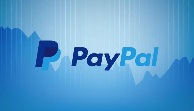 Accord PayPal-MasterCard pour les paiements en boutiques physiques
