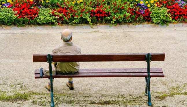 La retraite simplifiée grâce à un nouveau site officiel