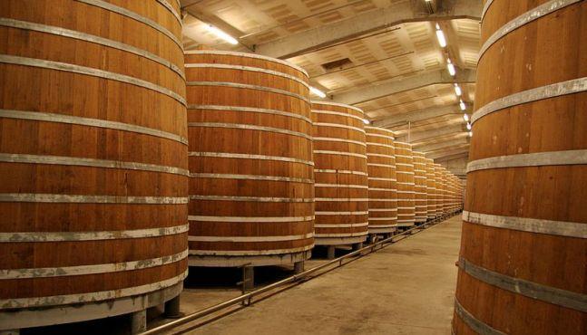 Cognac : les Etats-Unis toujours grands consommateurs