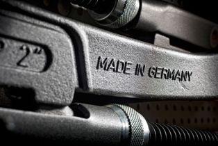 Balance commerciale : nouveau record pour Berlin