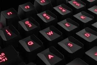 Logitech s'offre Astro Gaming pour 75 millions d'euros rachète