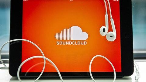 En perte de vitesse, SoundCloud va dégraisser au sein de ses équipes