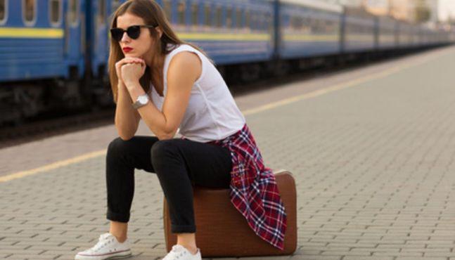 Retard ou annulation de trains : une association de consommateurs appelle la SNCF à revoir ses niveaux d'indemnisation