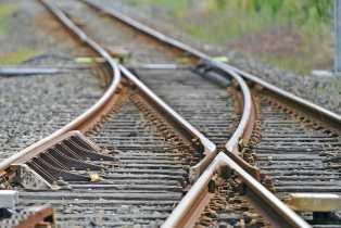 Un projet d'ouverture à la concurrence du marché ferroviaire présenté par deux sénateurs