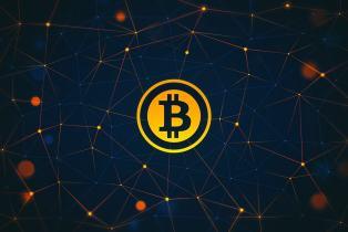 De premiers contrats à terme pour le Bitcoin
