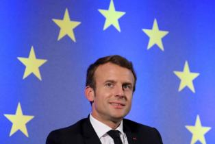 La France durcit son point de vue sur le Brexit