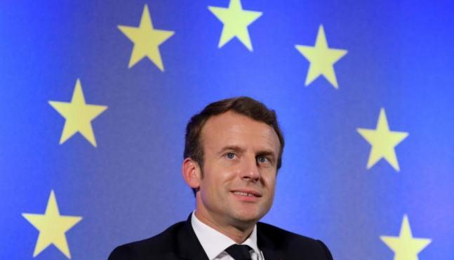 La France durcit son point de vue sur le Brexit