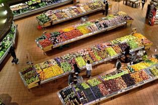 La France introduit une loi de soutien aux agriculteurs sous-payés