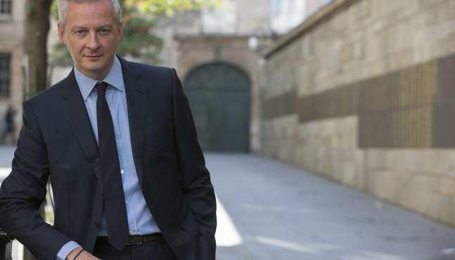 Les investissements étrangers en France atteignent leur plus haut niveau depuis dix ans