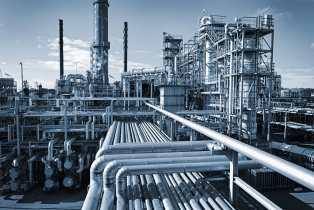 Le moral des industriels chute légèrement en avril (Insee)