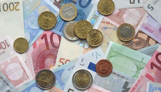 Réforme de la zone euro : les grandes ambitions d'Emmanuel Macron revues à la baisse