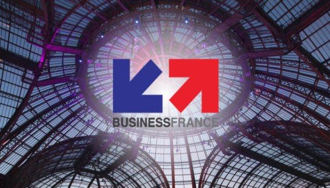 La Russie affirme que l'agence commerciale de l'Etat français à Moscou fonctionnait illégalement