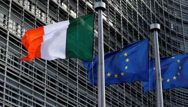 Les entreprises irlandaises anticipent une croissance des affaires avec la France après le Brexit