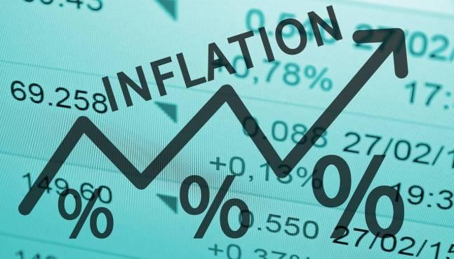 France : les prévisions de croissance revues à la baisse