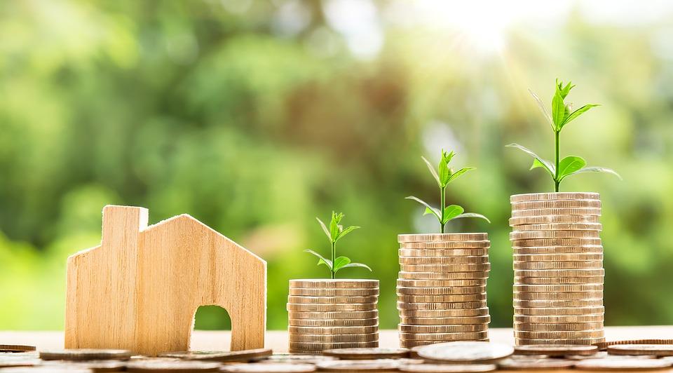 La finance verte au service de la rénovation énergétique des bâtiments français