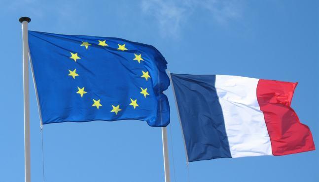 La production française augmente grâce aux exportations et la demande intérieure