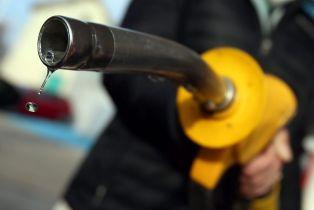 Leclerc et Carrefour vendront du carburant à prix coûtant