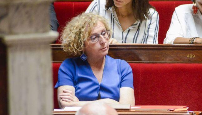 Gilets jaunes : Muriel Pénicaud met en garde contre la menace pesant sur le marché du travail
