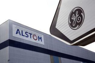 General Electric doit payer une pénalité de 50 millions d'euros à cause d'un objectif manqué en matière d'emploi