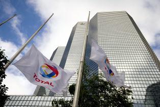 Total va transférer des emplois commerciaux du Royaume-Uni vers la Suisse