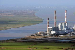 RTE exhorte les décideurs politiques européens à lancer des consultations entre Etats avant toute nouvelle fermeture de centrale
