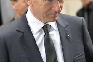 L'économie française - et ses ambassadeurs - se porte bien