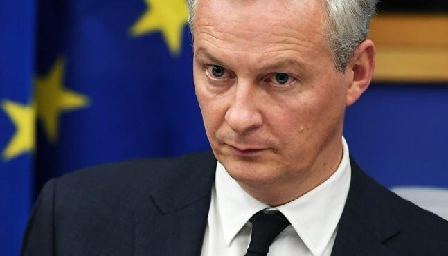 La taxe numérique française pourrait nuire davantage aux consommateurs qu'aux GAFA