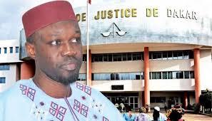Face à face avec le juge Samba Sall au Palais de Justice : Les avocats de Sonko écartés…(avocat)