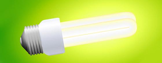 Lampes Fluocompactes Dconseilles Dans Les Lampes De
