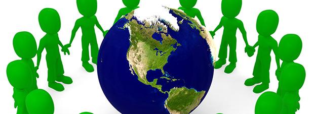 La loi créant les actions de groupe environnementales est définitivement adoptée