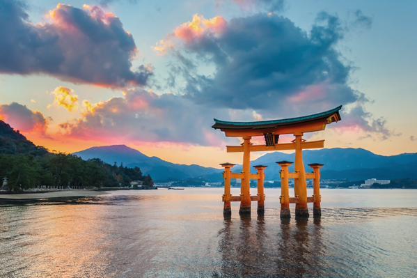 rt-blogwhv-etre-paye-pour-apprendre-le-japonais-ca-vous-tente-httpt-coi3yuxewqhx-japon-whv-pvt-bonplan-httpt-co1b8qqrqyob