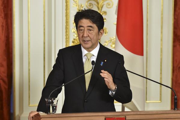 les-universitaires-pressent-le-japon-de-reiterer-ses-regrets-20-heures-httpt-coe6wsxpzsgh-httpt-corszzkrbp2l
