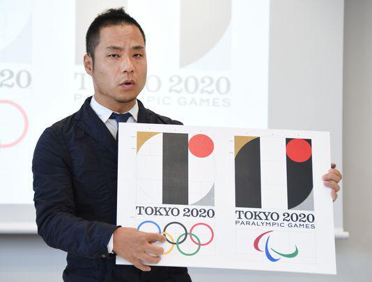 le-designer-du-logo-des-jo-de-tokyo-passe-maitre-dans-lart-du-plagiat-le-monde-httpt-co4jadkvwcra-httpt-coaqukejts9d
