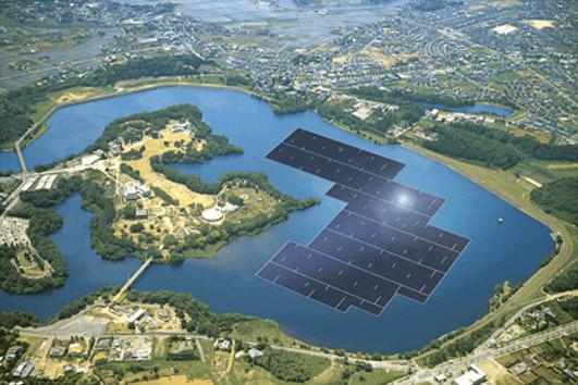 la-plus-grande-centrale-solaire-flottante-au-monde-va-naitre-au-japon-jdg-httpst-coadwxbyk9vt-httpst-co3leht8un3n