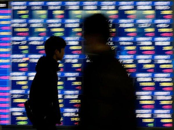 japon-le-taux-des-obligations-detat-a-10-ans-chute-au-dessous-de-zero-liberation-afp-httpst-co8w2ninvejz-httpst-cos6uefvexyo