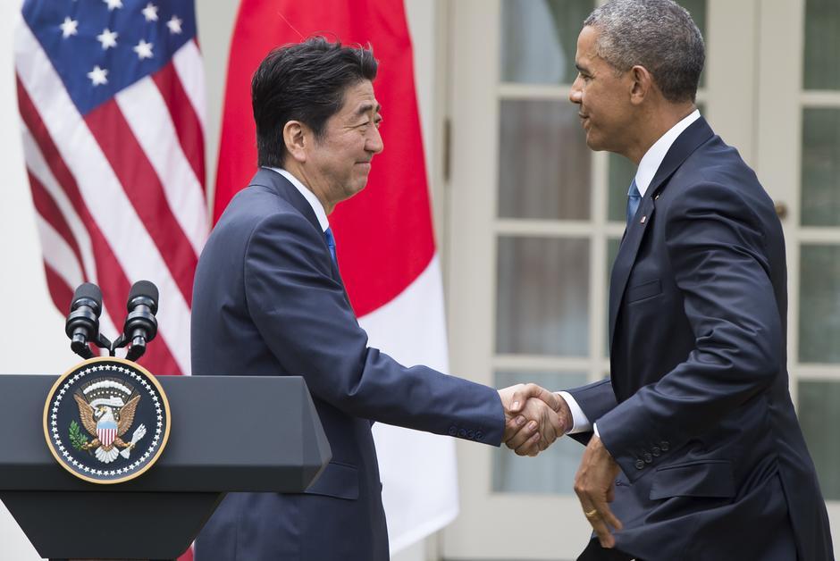 obama-en-visite-historique-a-hiroshima-courrier-international-httpst-coz4savzf12e-httpst-cowmntdbgmuz