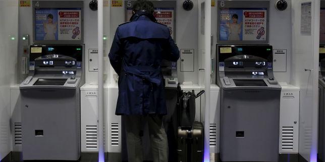 11-millions-deuros-retires-frauduleusement-en-moins-de-3-heures-partout-au-japon-le-monde-httpst-codtbb8qolzj-httpst-co7ulwziv31g