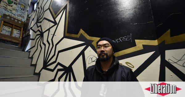 le-graffiti-doit-ruser-pour-se-faire-accepter-au-japon-liberation-httpst-cov2xbc0gz4j-httpst-cokyxfj6xdc4
