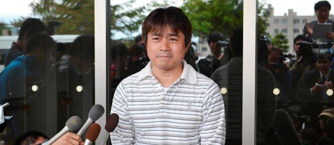 japon-le-petit-yamato-un-cas-decole-le-point-httpst-coniig5yqmb0-httpst-cozrgneuy29s